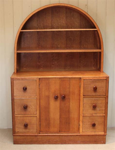 Oak Dresser by Solid Oak Dresser 281537 Sellingantiques