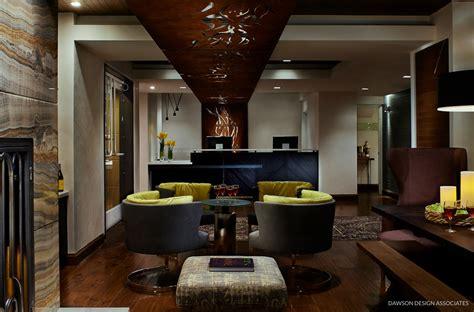 hotel vintage seattle dawson design associates