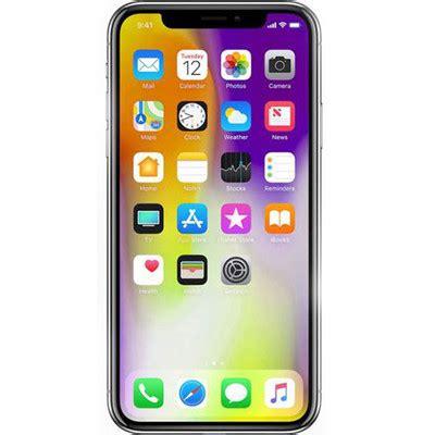 iphone xs plus ch 237 nh h 227 ng gi 225 cực rẻ trả g 243 p 0 tại tphcm