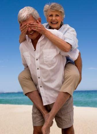 imagenes alegres de parejas parejas felices psicoblogging