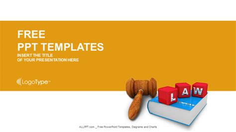 powerpoint templates for lawyers lawyer job ppt templates
