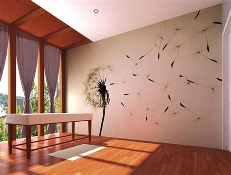 design ideas for large walls modern interior decorating ideas large art prints for