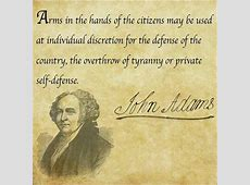 2nd Amendment Quotes Founding Fathers. QuotesGram 2nd Amendment Rights