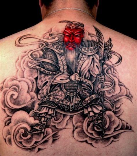 kumpulan tato kalajengking gambar tato lengkap kumpulan gambar lengkap