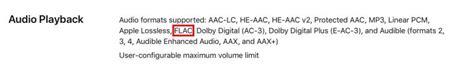 apple tv 4k iphone 7 a iphone x 8 bud 250 podporovať flac macblog sk