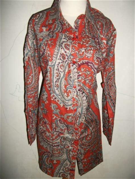 Atasan Merah All Size rafikids grosir baju anak branded gamis import dan atasan