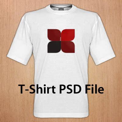 template desain t shirt photoshop 50 gambar desain baju kaos yang dapat di edit menjadi
