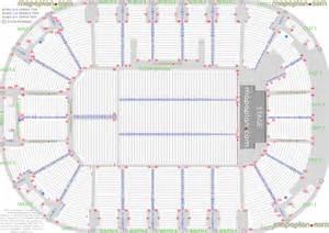 odyssey floor plan 28 odyssey arena floor plan odyssey belfast seating