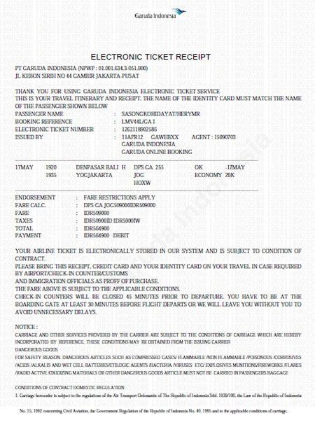 citilink airline code web site pelangi nusantara tour travel ticketing domestik