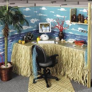 cubicle decorating ideas cubicle decor ideas birthday images