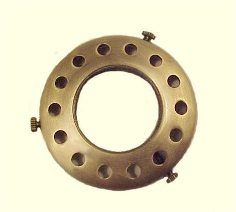 uno socket l shade uno threaded shade holder for pendant light 2 1 4 quot socket