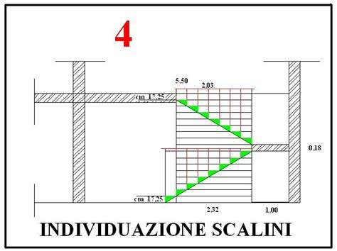 Delicious Scale In Muratura #1: individuazione-scalini-1.jpg