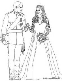 royal princess coloring pages the royal wedding coloring pages hellokids