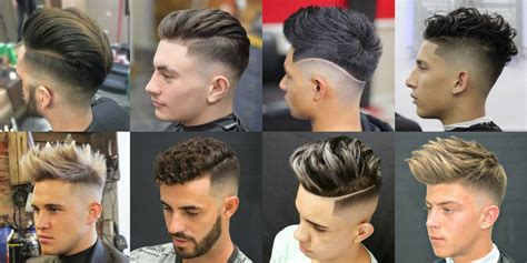 longer on the top and shorter on the bottom hairstyles 21 short sides long top haircuts 2017 men s haircuts