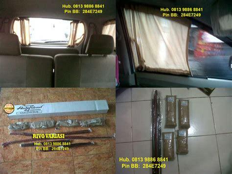 Bantal Mobil Eat Sleep Jdm Import horden tirai mobil all new avanza xenia rp 325 000 rivo variasi