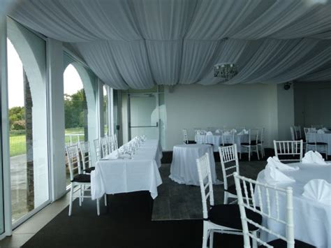 bridal table picture of panorama house bulli tripadvisor