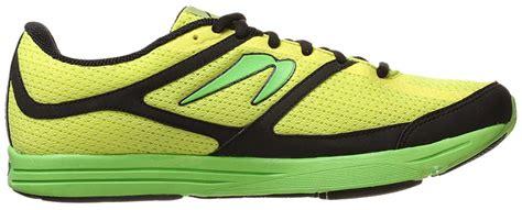 newton running shoe reviews newton momentum shoes reviews style guru fashion glitz