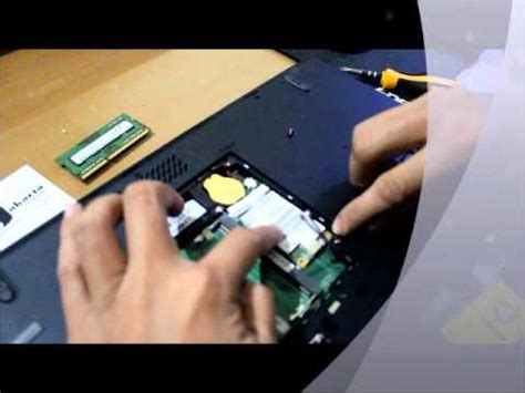 t430 ram upgrade upgrade ram pemasangan module wwan gobi 3000 lenovo