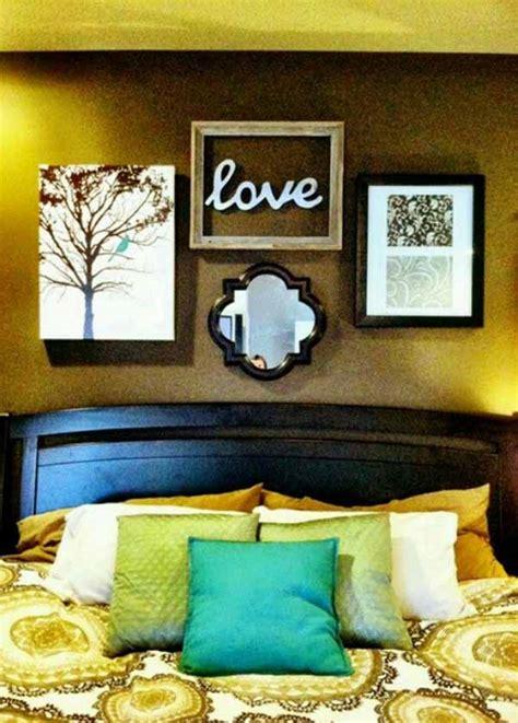 Diy Interior Design Ideas Bedroom 45 Beautiful And Bedroom Decorating Ideas Amazing Diy Interior Home Design