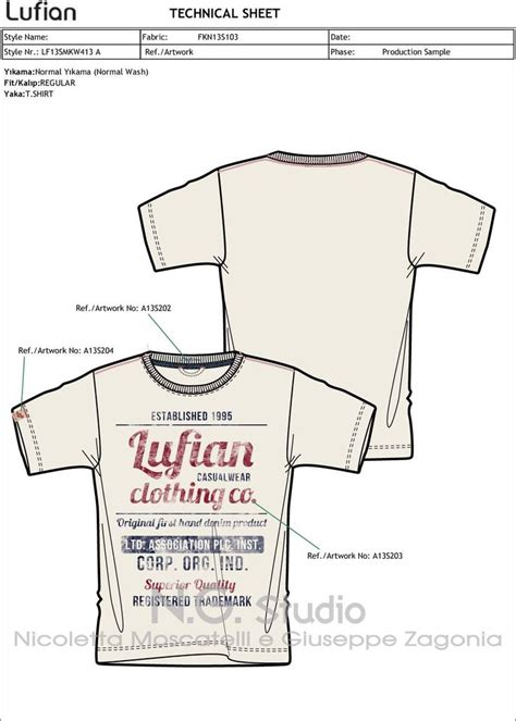 layout technical definition 43 best shirt flat sketch images on pinterest technical