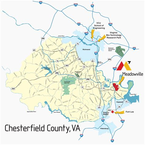Detox Near Chesterfield County Va by Archives Chuedenna Mp3