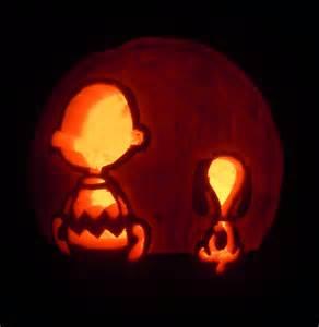 charlie brown pumpkin by ritter99 on deviantart