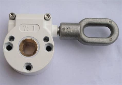 retractable awning gearbox awning gear box id 6439998 product details view awning