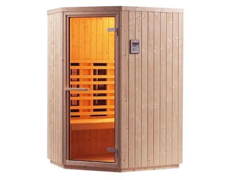 bagno turco vendita vendita vasche idromassaggio saune bagno turco brescia