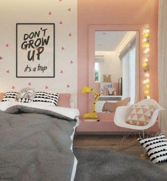 tumblr imagenes juveniles las 25 mejores ideas sobre dormitorios de adolescentes en
