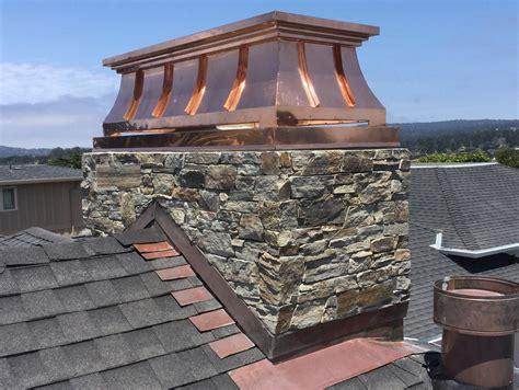 stone chimneys marbella stone chimney murrer construction