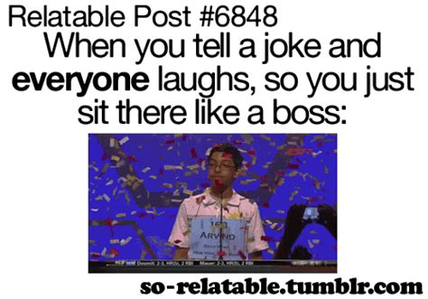 Relatable Memes - funny gifs find share on giphy