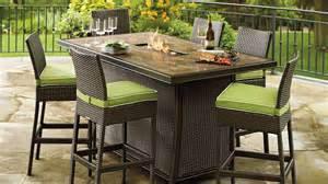 patio table pit costco patio table pit costco locksets for exterior doors