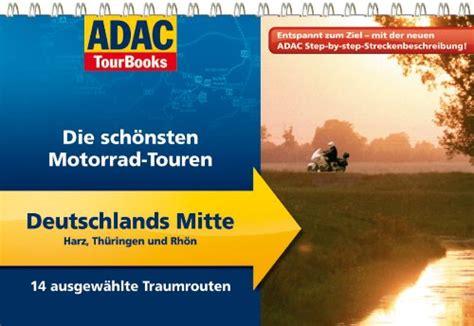 Motorradstrecken Buch by Motorrad Auf Reisen Darauf Sollten Sie Achten