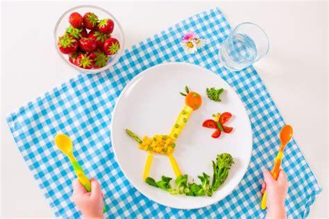 alimentazione vegana per bambini alimentazione vegan per bambini trashic