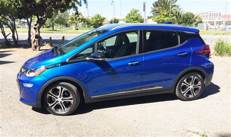 does the bolt really have more range than tesla motors 2017 chevrolet bolt ev a leap in electric vehicle value