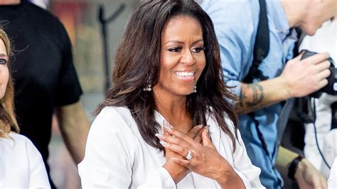 did barack obama upgrade obama s engagement ring