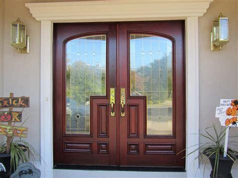decorative frame door decorative exterior doors for sale the romancetroupe design