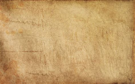 old paper background texture photoshop tutorial share the