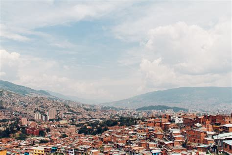 best places to visit in columbia our eight favourite places in colombia along dusty roads