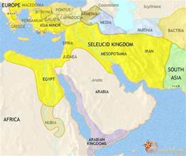 middle east map rome middle east history 3500 bce