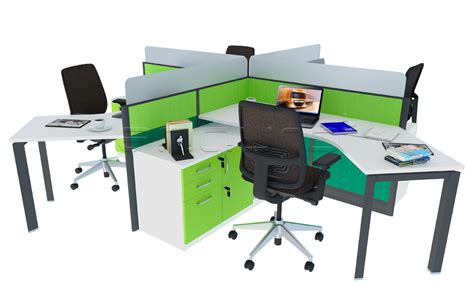 Meja Kantor Sederhana langkah sederhana menata perabotan kantor ina tech net