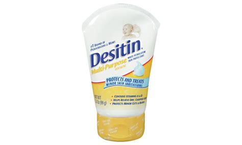 Desitin Multi Purpose Ointment 35oz desitin multi purpose ointment 3 5 oz pack of 6 groupon