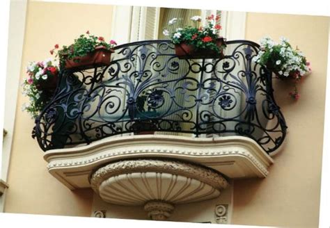 house terrace grills design balcony grill design ideas india terrace grill designs photos