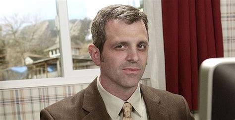 warren lieberstein bio facts family life  producer actor