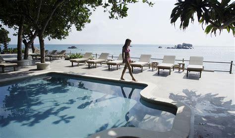Nikoi Island: Your Private Island