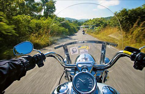 Motorrad Online Reisen by Tourenfahrer Leserreise 2012 187 Kuba 171 Tourenfahrer Online