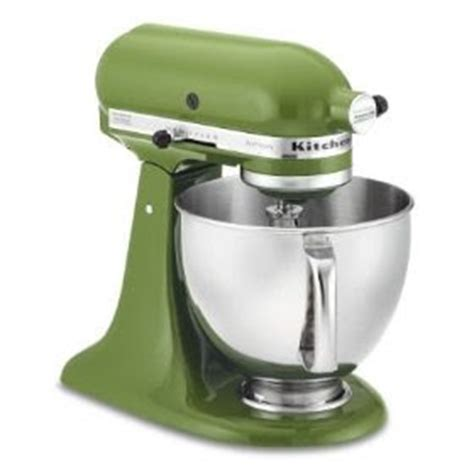 quilted hunter green kitchen aid extra large mixer kitchen aid mixer green kitchen design photos