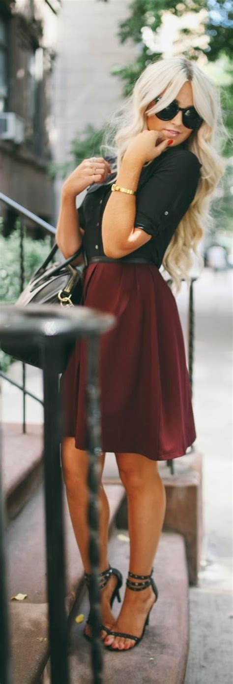 cuero pumpkin patch 25 best ideas about date night outfits on pinterest