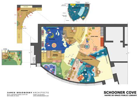 ecers classroom floor plan ecers classroom floor plan best 25 multicultural