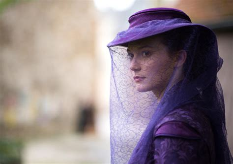 madame bovary mia wasikowska in madame bovary movie review lainey gossip entertainment update